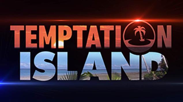 TEMPTATION ISLAND '16
