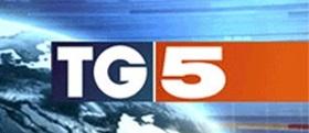 TG5 rivedi l'ultima edizione
