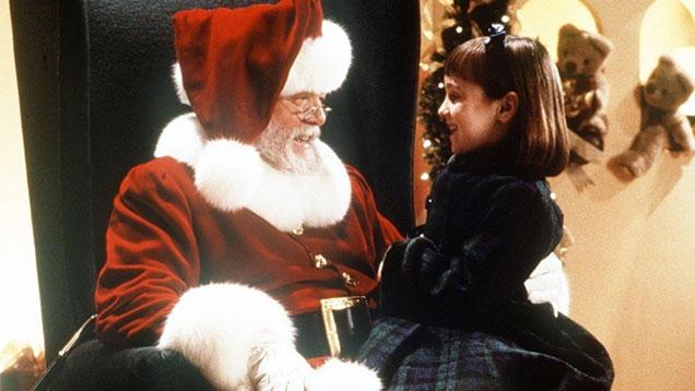 Babbo Natale esiste davvero?