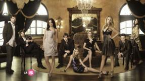 Tutti gli episodi della quinta stagione