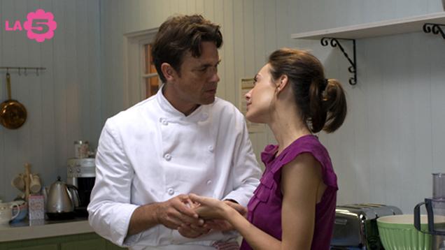 Qual è la ricetta dell'amore?