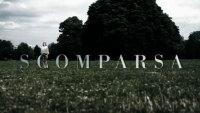 SCOMPARSA - PRIMA TV