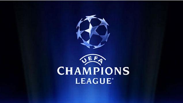 CHAMPIONS LEAGUE: BENFICA - NAPOLI