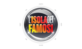 L'ISOLA DEL FAMOSI