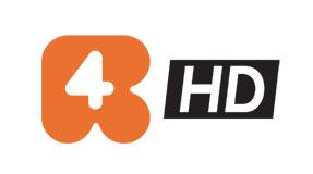 Retequattro HD cambia MUX