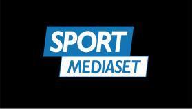 SPORT MEDIASET Rivedi l'ultima edizione