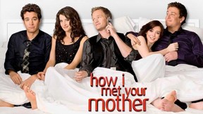 http://www.mediaset.it/italia2/foto/1476/how-i-met-your-mother.shtml