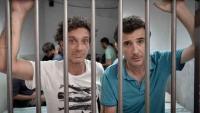 ANDIAMO A QUEL PAESE - PRIMA TV