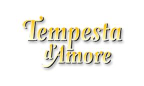 TEMPESTA D'AMORE
