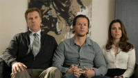 DADDY'S HOME - 1^TV