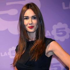 Fashion Style Silvia Toffanin La 5