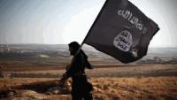 CONFRONTING ISIS - PRIMA TV