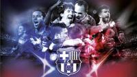 PRIMA TV - Barça Dreams