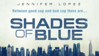 SHADES OF BLUE - PRIMA TV