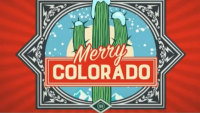 MERRY COLORADO