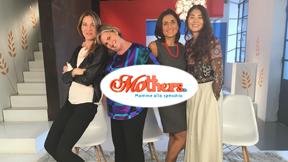 http://www.mediaset.it/la5/articoli/mothers-mamme-allo-specchio-1-tv_15494.shtml