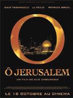 O'Jerusalem