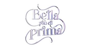http://www.mediaset.it/la5/articoli/bella-piu-di-prima-4_15437.shtml