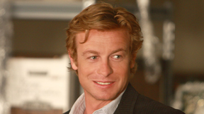 THE MENTALIST I