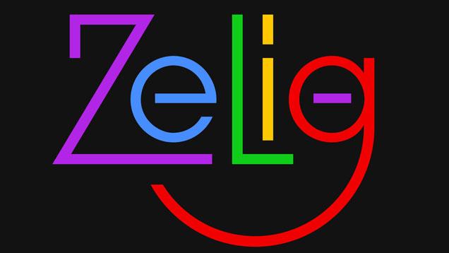 Appuntamento speciale con Zelig