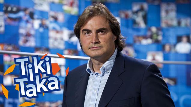 TIKI TAKA | Italia 1 - Mediaset.it