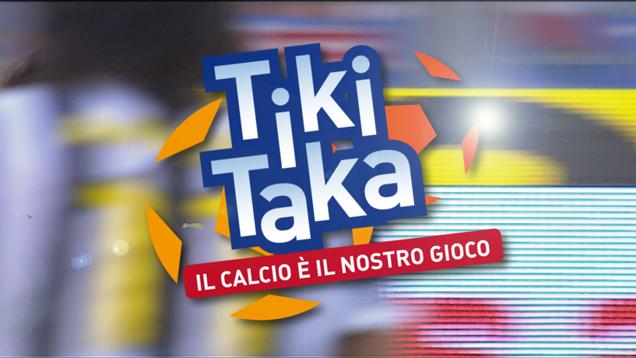 Italia uno - Pagina ufficiale | Italia 1 - Mediaset.it