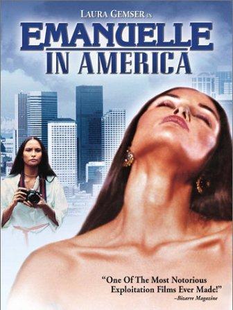 film erotico americano incontri con foto