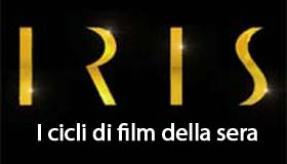 IRIS DI SERA