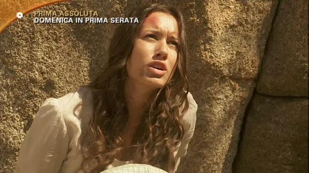 """""""Il Segreto"""" - Prima TV assoluta"""