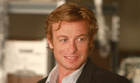 THE MENTALIST II