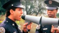 SCUOLA DI POLIZIA 4: CITTADINI IN... GUARDIA