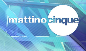 MATTINO CINQUE