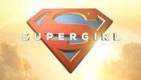 SUPERGIRL - PRIMA TV