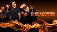 CHICAGO FIRE 3 - PRIMA TV