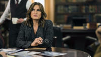 LAW&ORDER: SPECIAL VICTIMS UNIT 18 - Episodio 10