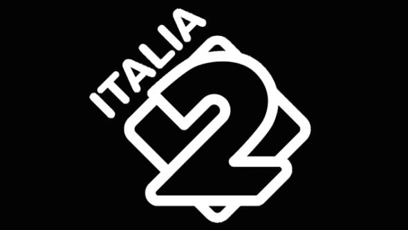 NEWS MEDIASET: CHIUDE ITALIA 2, AL SUO POSTO ARRIVA FOCUS – PARTE FINALMENTE IL CANALE 20