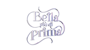 http://www.mediaset.it/la5/articoli/bella-piu-di-prima-iv_13269.shtml