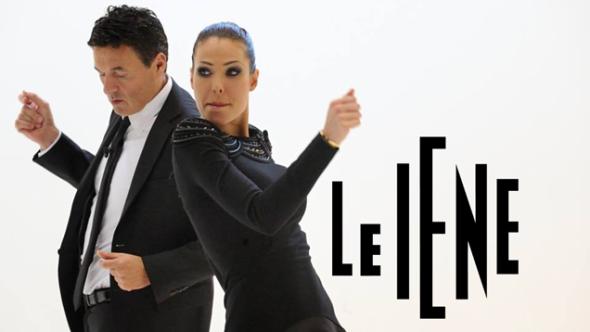 Le Iene: Italia 1 - Mediaset.it