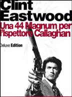 44 magnum per l'ispettore Callaghan