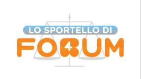 LO SPORTELLO DI FORUM