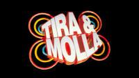 TIRA E MOLLA