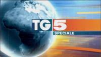 SPECIALE TG5 - NON SI UCCIDE DI SOLO PIOMBO