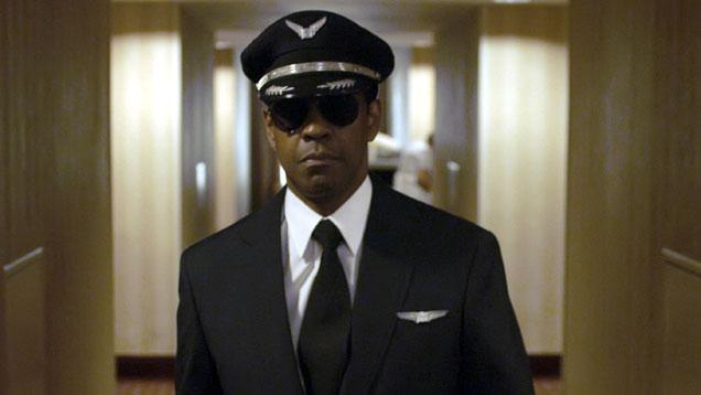 Un film con Denzel Washington in PrimaTV