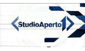 Scrivi a Studio Aperto