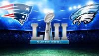 NFL - SUPER BOWL