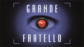 http://www.mediaset.it/mediasetextra/articoli/grande-fratello-rewind