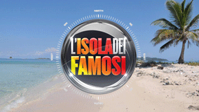 L'ISOLA DEI FAMOSI - EXTENDED EDITION