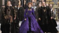ELIZABETH- THE GOLDEN AGE