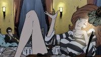 LUPIN III: LA DONNA CHIAMATA FUJIKO MINE