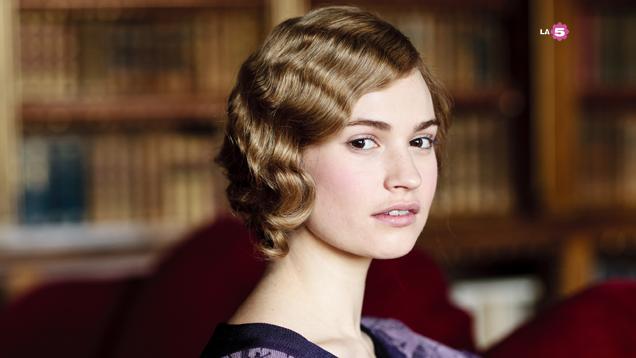 Lady Rose Macclare: la nipote dei Grantham